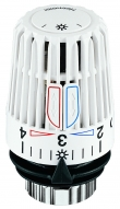 Термостатическая головка K – со встроенным датчиком