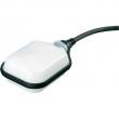 Поплавковый выключатель GIFAS-FS-E