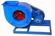 Вентилятор центробежный пылевой ВЦП 7-40