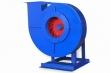 Центробежный вентилятор высокого давления ВЦ 6-20