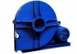 Центробежный вентилятор высокого давления ВР 140-15