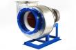Вентиляторы среднего давления  ВР280-46