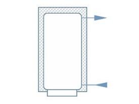 Варианты обвязки водонагревателя