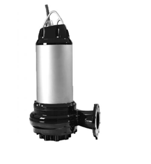 SL/SE 9-30 кВт