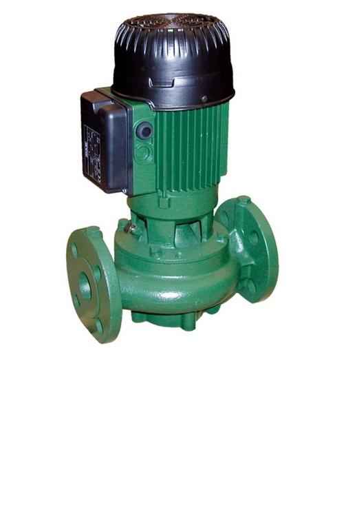 05110214 Насос KLP 40- 600 T