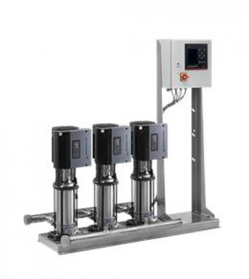 Hydro MPC-E, Hydro MPC-F, Hydro MPC-S