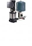 Установка повышения давления Grundfos Hydro Solo-S CR 3-4 HQQE 96471836