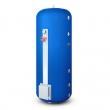 Водонагреватель 2500 литров тип «Вертикальный»