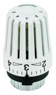 Термостатическая головка D – со встроенным датчиком