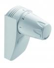 Термостатическая головка VDX – для радиаторов со встроенными клапанами
