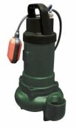 FEKA GL 750-1000-1200