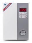 Электрический котел класс Комфорт 6 кВт
