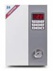 Электрический котел класс Комфорт 7,5 кВт