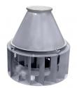 Вентилятор крышный дымоудаления ВКР ДУ